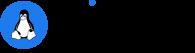 LinuxRangers Logo